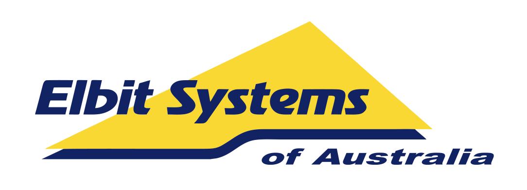 Elbit Systems of Australia