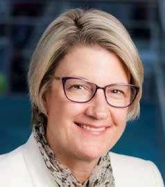 Elizabeth Koff