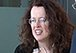 Professor Genevieve Bell, Distinguished Professor at the Australian National University, Director of the 3A Institute, and Senior Fellow at Intel