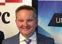 Hon. Chris Bowen MP, Shadow Treasurer and Federal Member for McMahon