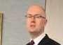 Dr. Michael Fullilove, Executive Director, Lowy Institute