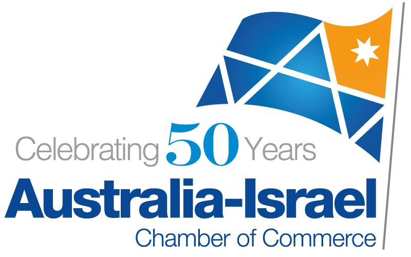 AICC 50 Years