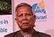 Professor Muhammad Yunus, the Pioneer of Modern Microfinance and Social Business