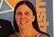 Dafna Lifshitz, CEO of Appleseeds Academy